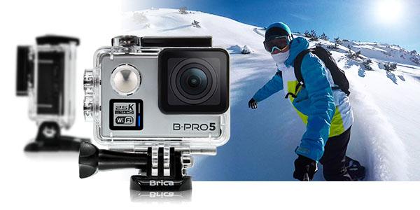 B-PRO5 Alpha PLUS